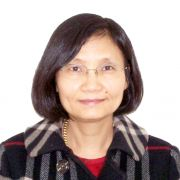 Chen Aimin -- President of Xi'an International University, China